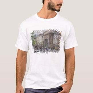 Das Porte St Martin, 1898 T-Shirt