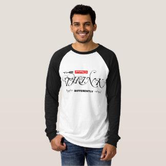 DAS PRO T-Shirt