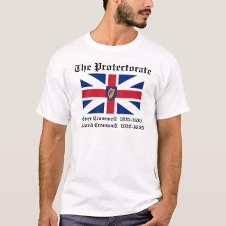 Das Protektorat T-Shirt