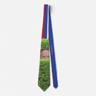 Das Spicer Bedruckte Krawatten