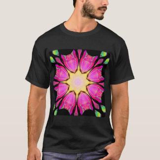 Das Stern Kunst-t Shirt