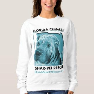 Das Sweatshirt FSPR Frauen