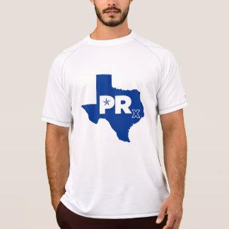 Das T-Shirt PRX Männer