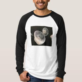 das T-Stück der Männer durch Dal T-Shirt