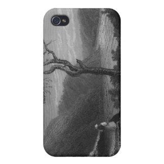 Das Tal des Shenandoah, von Jefferson iPhone 4/4S Case