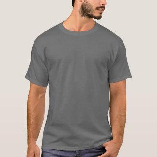 Das Tier Nero Caesar T-Shirt