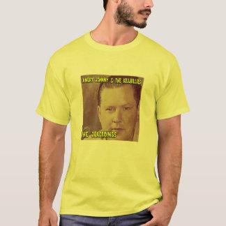 """""""Das Zekordings"""" T-Stück T-Shirt"""