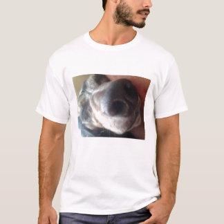 Daschund Liebe T-Shirt