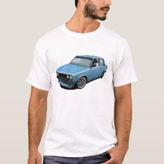 datsun-510 T-Shirt