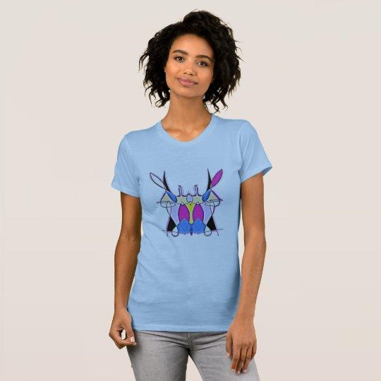 Datums-T - Shirts