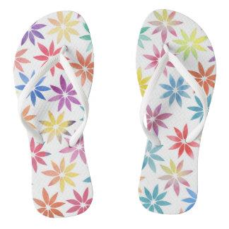 Daud Emem Entwürfe Flip Flops