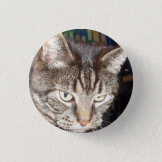 Daves, der Sie klein aufpasst, runden Abzeichen Runder Button 2,5 Cm