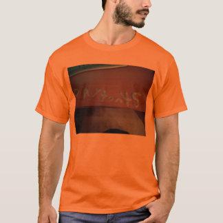 Dayton 45 T-Shirt
