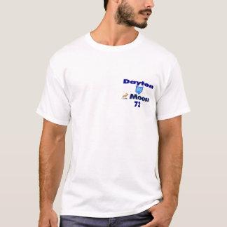 Dayton 73 T-Shirt