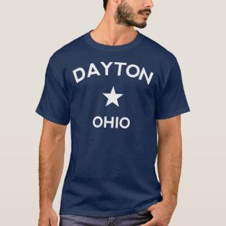 Dayton-T - Shirt