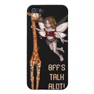 coque iphone xr bff