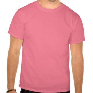 De mauvais goût t-shirts