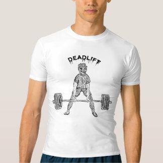 Deadlift T-shirt