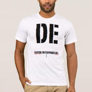 Deaton Unternehmen T-Shirt