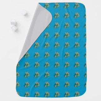 Decke für Babys