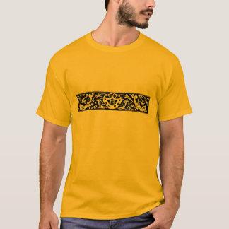 Dekoration T-Shirt
