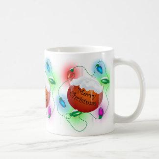 Dekorations-WeihnachtsTasse Kaffeetasse