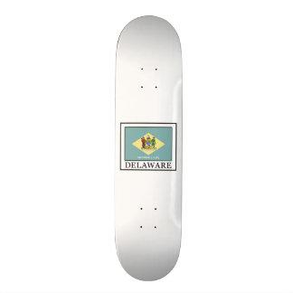 Delaware 20,6 Cm Skateboard Deck