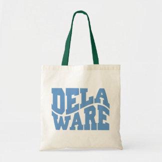 Delaware Tragetasche