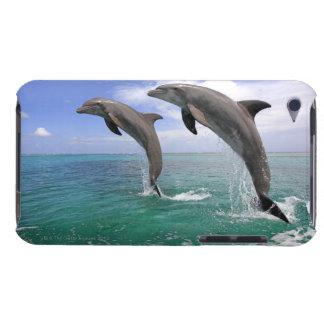Delfin iPod Touch Etuis