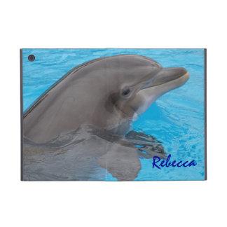 Delphin Schutzhülle Fürs iPad Mini