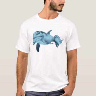 DELPHINE IMMER WAHR T-Shirt