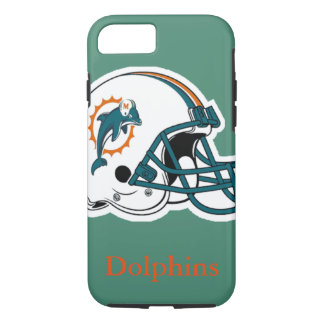 Delphine IPHONE 6 ALTERNATIVER iPhone 8/7 Hülle