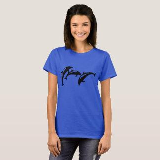 Delphine T-Shirt