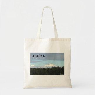 Denali Alaska Tasche
