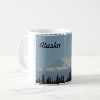 Denali Alaska Tasse
