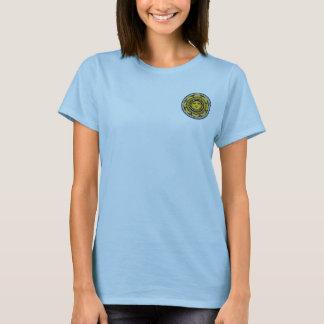 Denar-T - Shirt