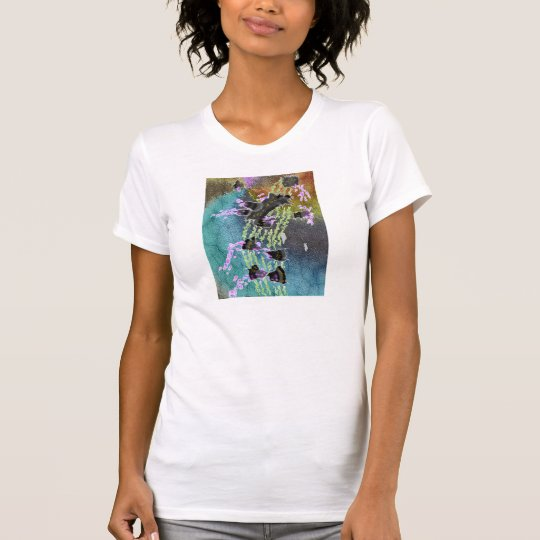 Dendroid 2 T-Shirt