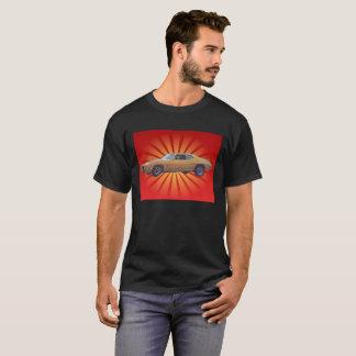 Denise-Auto T-Shirt
