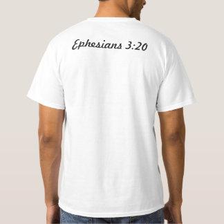Dennoch! T-Shirt