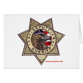 Deputy_Sheriff_emboss Karte