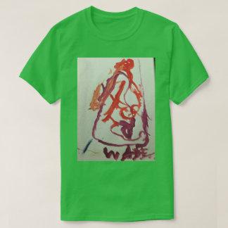 Der BC Zerstörer T-Shirt