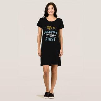 Der Bella der Frauen+Leinwand Flowy Kreis-Spitze Kleid