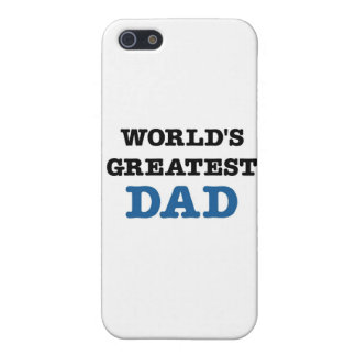 Der bestste Vati der Welt Schutzhülle Fürs iPhone 5