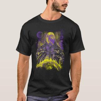 Der Besucher T-Shirt