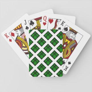 Der Bienenstock 2 Spielkarten