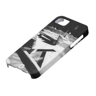 Der Brunnen Hülle Fürs iPhone 5