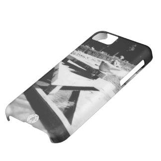 Der Brunnen iPhone 5C Hülle