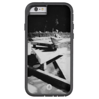 Der Brunnen Tough Xtreme iPhone 6 Hülle