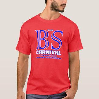 Der BS-Karneval T-Shirt