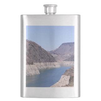 Der Colorado-Flasche Flachmann